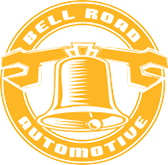 Bell Road Auto